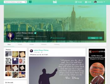 Captura de pantalla 2014-12-17 a la(s) 23.34.13