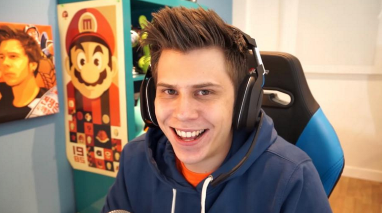 Fuente: Canal Youtube RubiusOMG.