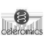 Celeromics