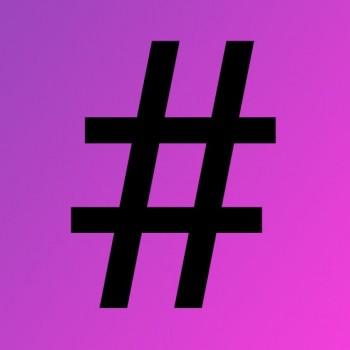 El #hashtag importa: su papel en las campañas de influencers