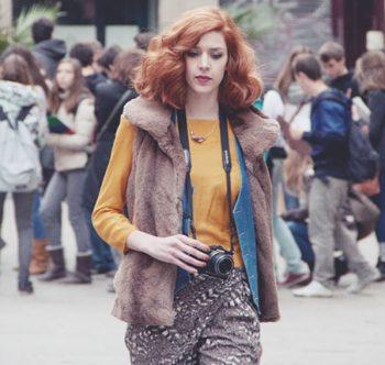 influencer argentina marcas