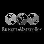 burson_marsteller