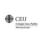 CEU Montepríncipe