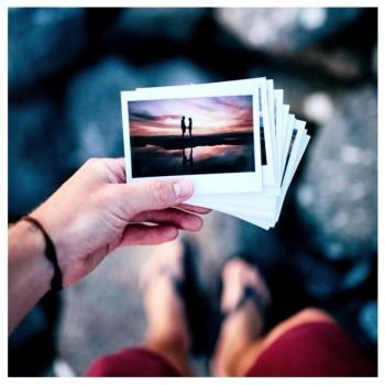 Instagramers y viajes, un romance con mucho futuro