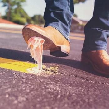 5 errores básicos de las marcas cuando realizan acciones con influencers