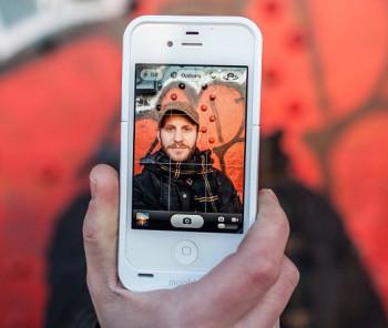Agencias solo para Instagram, el último fenómeno en el influencer marketing