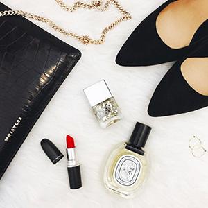 El 60% de las marcas de moda y belleza aumentarán su presupuesto en influencers durante 2016