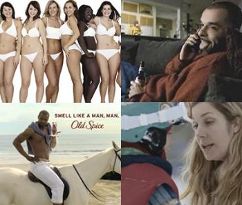 Las 15 mejores campañas de publicidad del siglo XXI