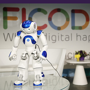 ¡Nos vemos en #FICOD15!