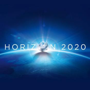 Brandmanic concluye con éxito la primera fase de su proyecto de internacionalización Horizon 2020