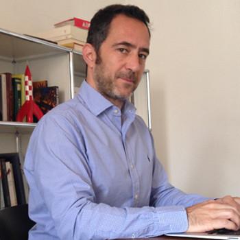 """Jesús Moreno Pinar: """"La uberización del marketing de influencers es el futuro de la disciplina"""""""