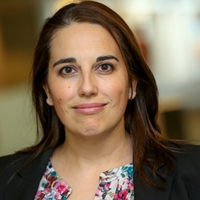 Marta Acebo