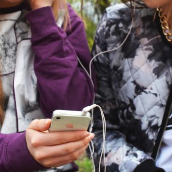Millennials: marcas que saben conectar con los nuevos consumidores