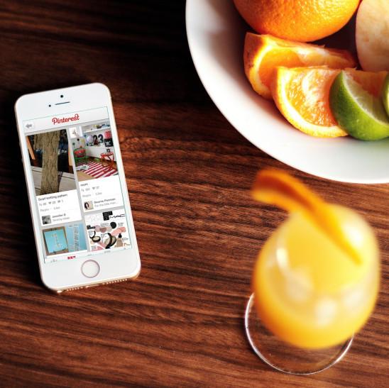 Top marcas que triunfan en Pinterest, la red social más madura y 'shoppable'