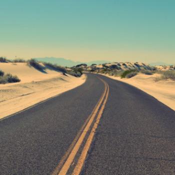 La elección de un buen influencer, la autopista directa al éxito de una campaña