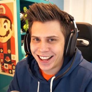 Cómo un youtuber podría convertirse en una verdadera profesión