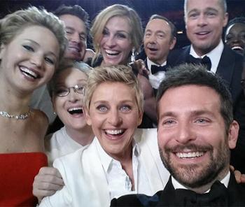 Las mejores campañas de influencers de 2014
