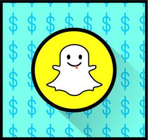 ¿Publicidad efectiva en Snapchat? 7 cosas que debes saber si eres una marca