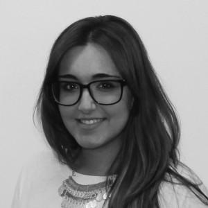 Marta Celada
