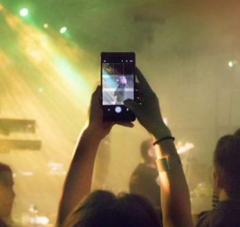 10 mejores campañas virales con influencers