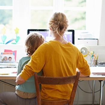 La importancia de Youtube entre las mamás del siglo XXI