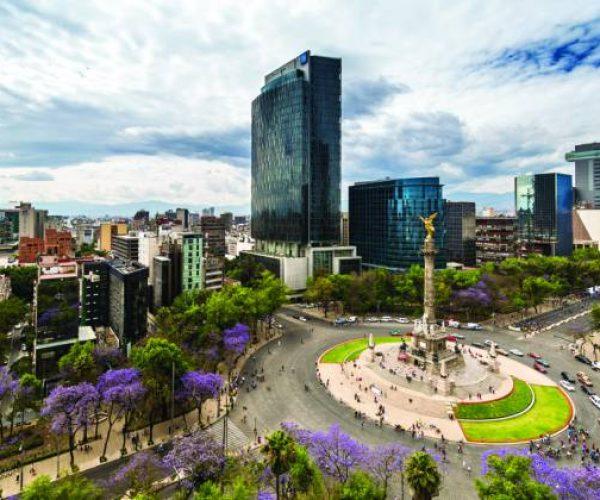 Paseo_de_la_Reforma_Ciudad_de_Mexico