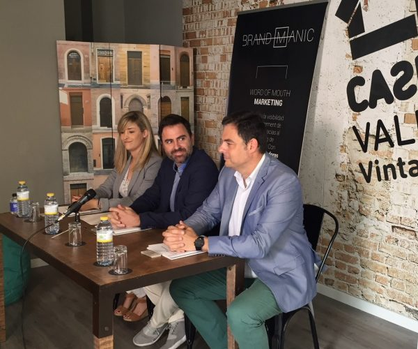 Rueda_prensa_presentacion_estudio_2018