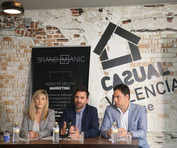 Rueda_prensa_presentacion_estudio_brandmanic_2018