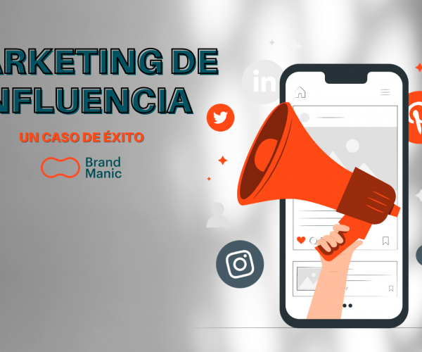 Sin Influencers (1)