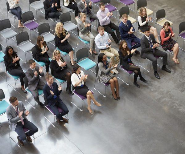 debate-influencerrss-marketing-day-evento-madrid