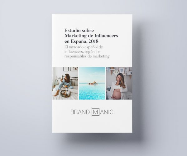 estudio-marketing-influencer