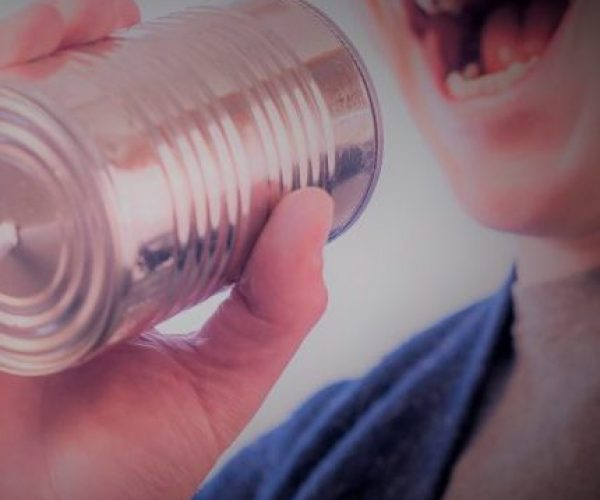 buzz marketing y Word of mouth